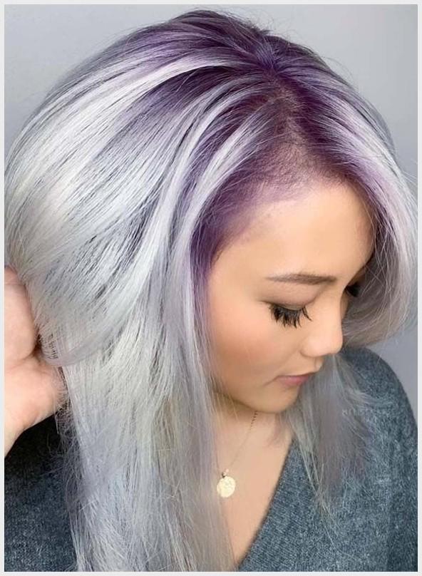 hair dye ideas Best Hair Dye Ideas For Women 2019 unnamed file 267