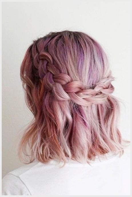 hair dye ideas Best Hair Dye Ideas For Women 2019 unnamed file 268