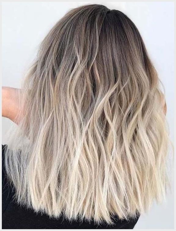 hair dye ideas Best Hair Dye Ideas For Women 2019 unnamed file 269