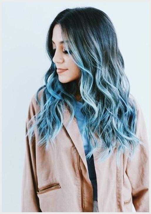 hair dye ideas Best Hair Dye Ideas For Women 2019 unnamed file 270