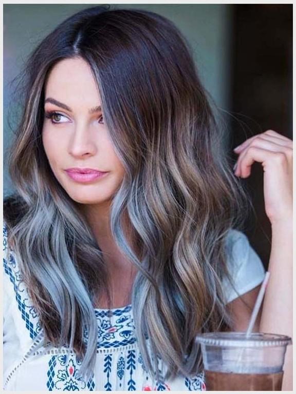 hair dye ideas Best Hair Dye Ideas For Women 2019 unnamed file 272
