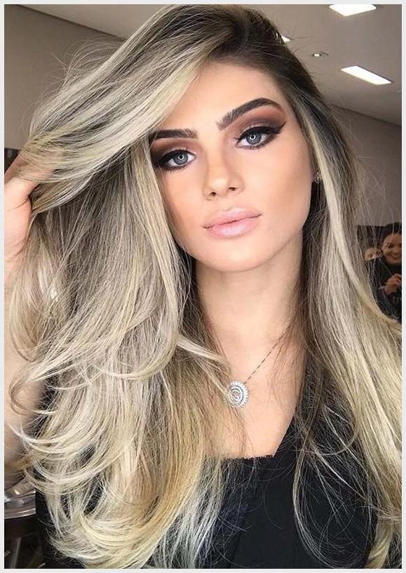 hair dye ideas Best Hair Dye Ideas For Women 2019 unnamed file 273