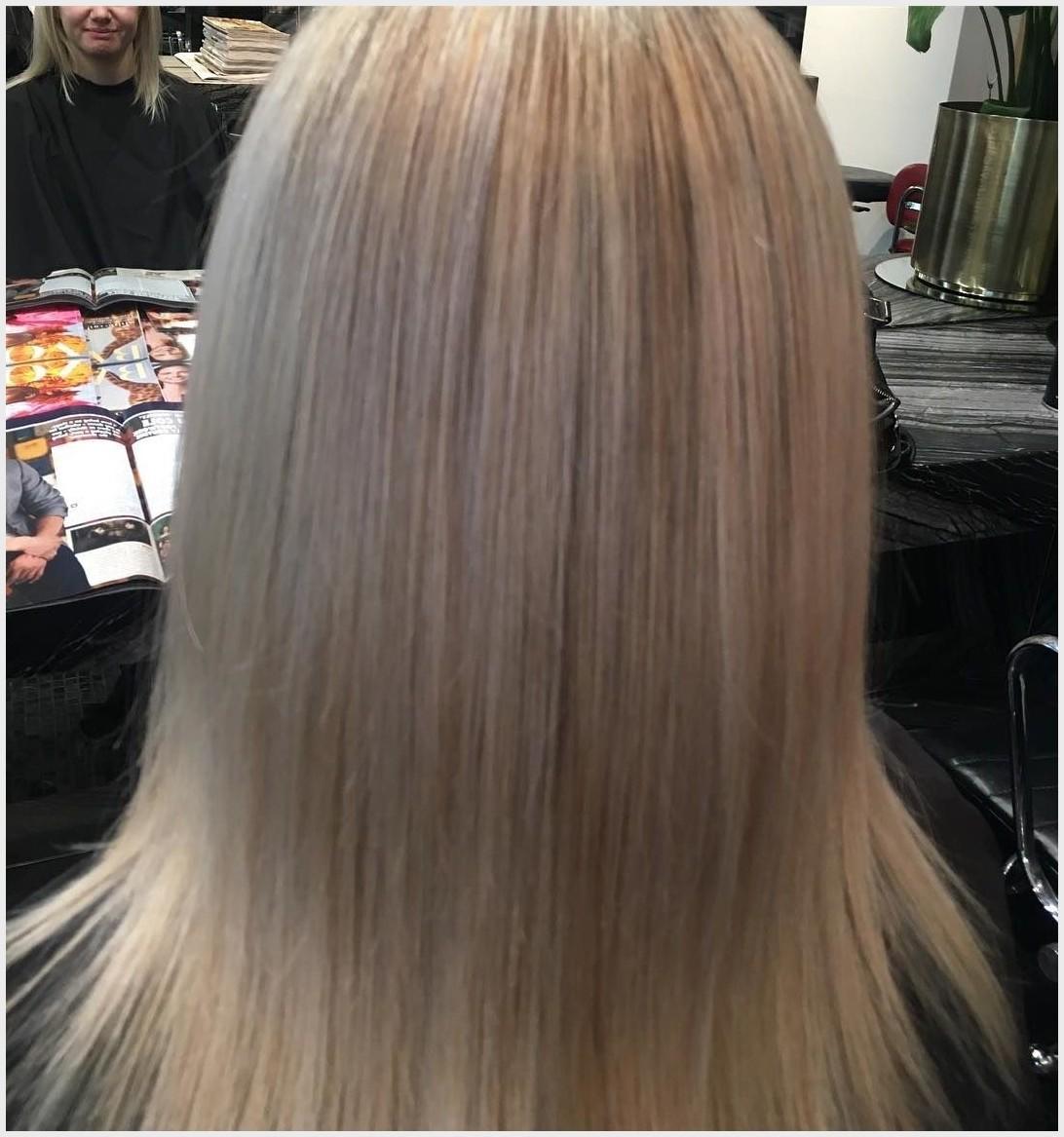 hair dye ideas Best Hair Dye Ideas For Women 2019 unnamed file 274