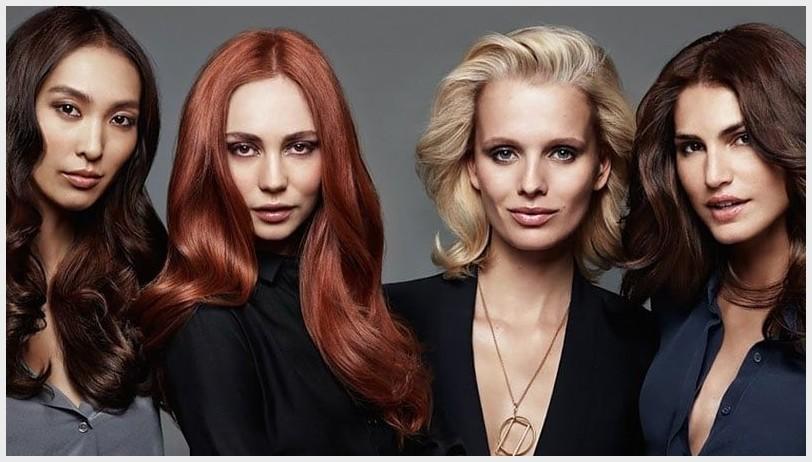 hair dye ideas Best Hair Dye Ideas For Women 2019 unnamed file 277