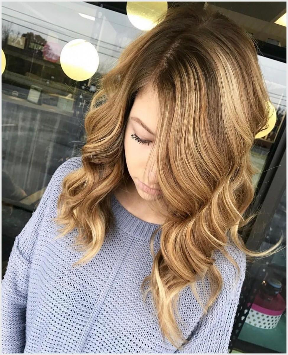 hair dye ideas Best Hair Dye Ideas For Women 2019 unnamed file 279