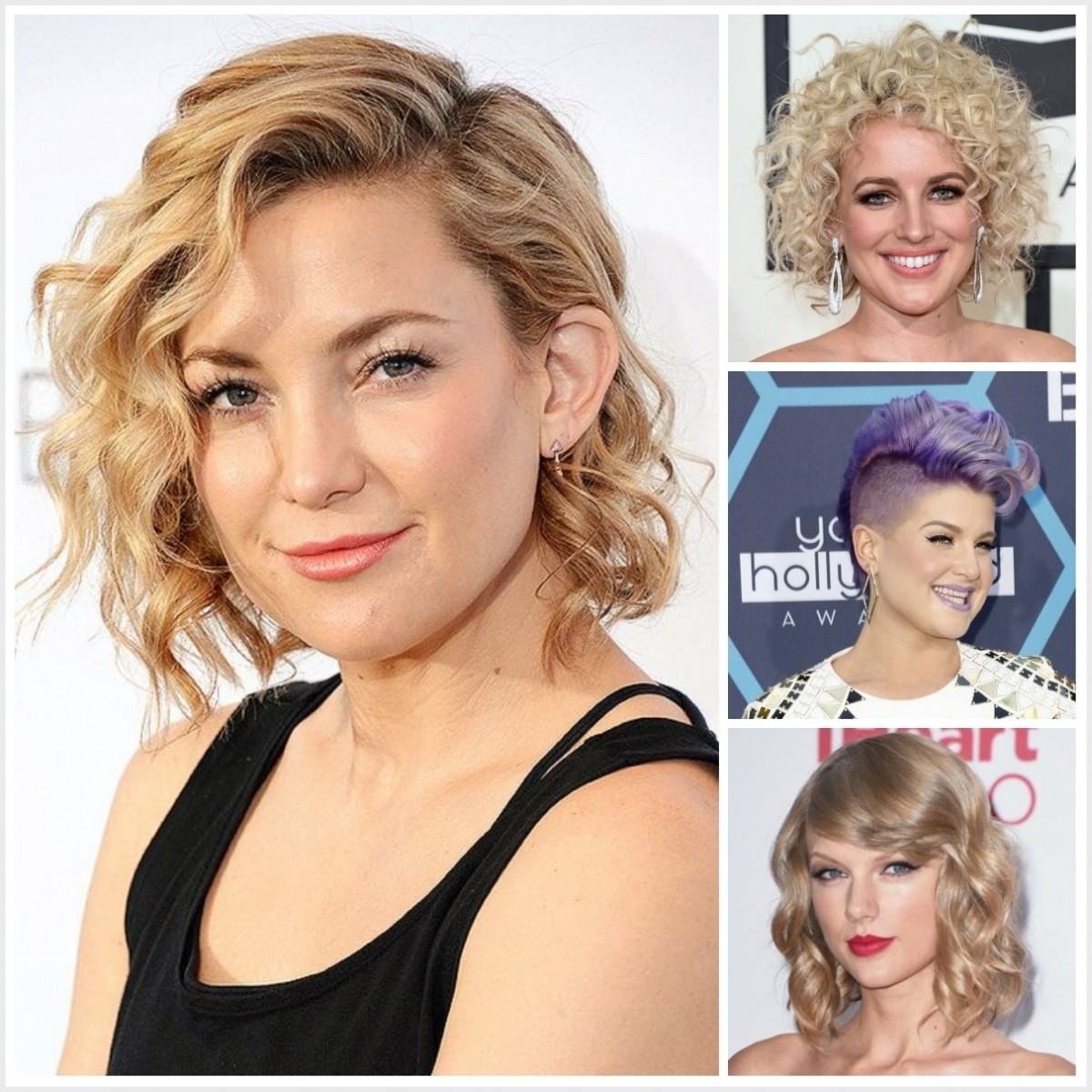 hair cutting style New Year Hair Styles: Best Hair Cutting Style 2019 unnamed file 284