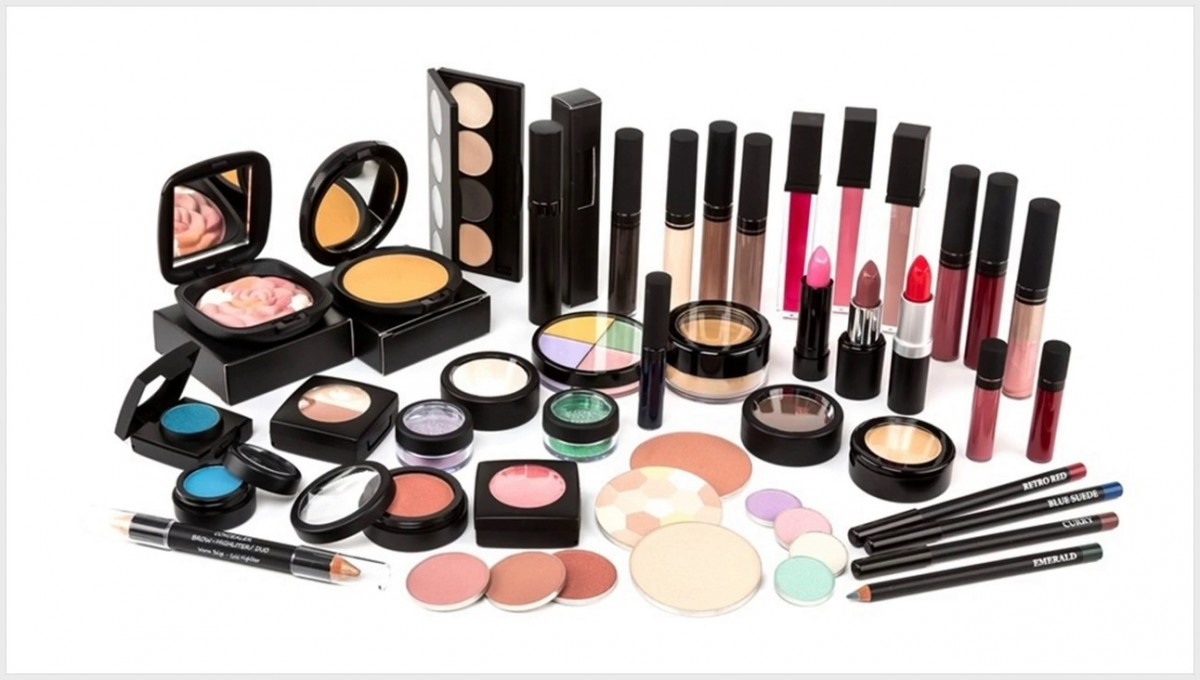 makeup samples The Best MakeUp Samples 2019 unnamed file 39