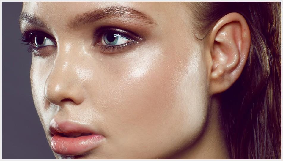 makeup samples The Best MakeUp Samples 2019 unnamed file 40