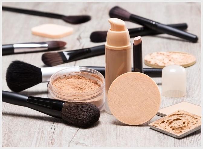 makeup samples The Best MakeUp Samples 2019 unnamed file 41
