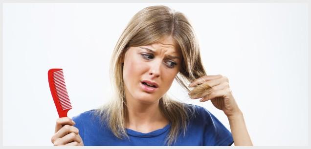 hair loss in women Solution of Hair Loss In Women best hair loss solutions for women viviscal blog viviscal