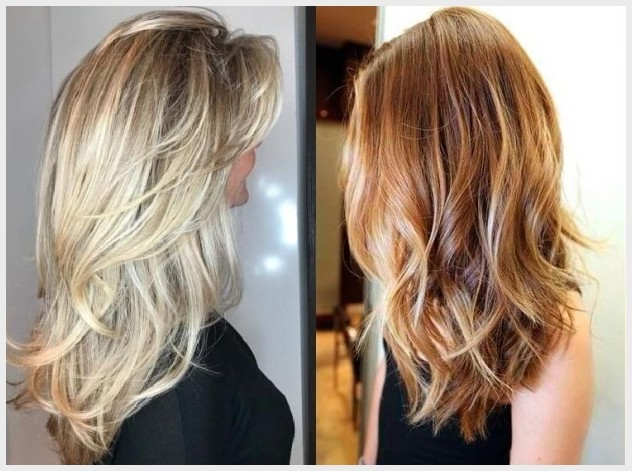 hair ideas Most Preferred Hair Ideas 2019 unnamed file 19